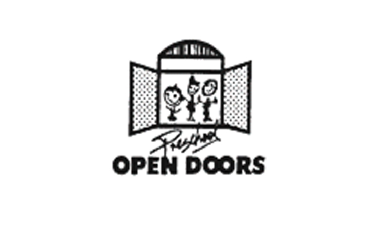 The Preschool Open Doors (POD) Program Is Accepting Applications From  Families Needing Preschool Tuition Assistance. Applications For The  2017 2018 POD Year ...